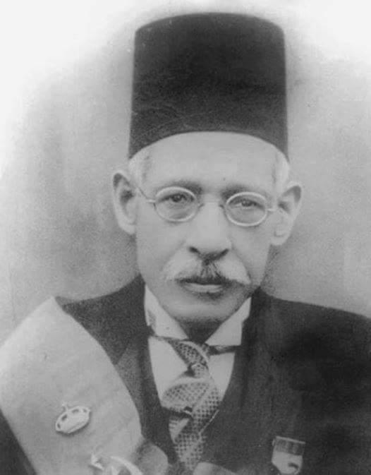 موسوعة أحكام عبد العزيز باشا فهمي