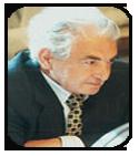موسوعة المستشار الدكتور عوض المر رئيس المحكمة الدستورية العليا